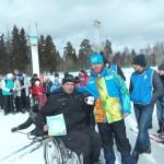 Зимний фестиваль спорта среди инвалидов 2016 (18)