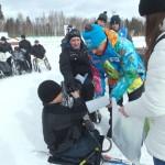 Зимний фестиваль спорта среди инвалидов 2016 (19)