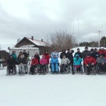 Зимний фестиваль спорта среди инвалидов 2016 (2)