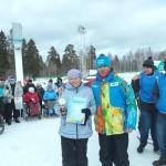 Зимний фестиваль спорта среди инвалидов 2016 (20)