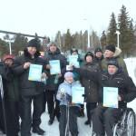 Зимний фестиваль спорта среди инвалидов 2016 (21)
