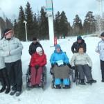 Зимний фестиваль спорта среди инвалидов 2016 (22)