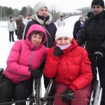 Зимний фестиваль спорта среди инвалидов 2016 (24)