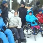 Зимний фестиваль спорта среди инвалидов 2016 (25)