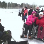 Зимний фестиваль спорта среди инвалидов 2016 (27)