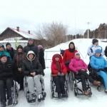 Зимний фестиваль спорта среди инвалидов 2016 (28)