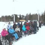Зимний фестиваль спорта среди инвалидов 2016 (29)