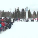 Зимний фестиваль спорта среди инвалидов 2016 (30)
