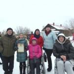 Зимний фестиваль спорта среди инвалидов 2016 (5)