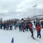 Зимний фестиваль спорта среди инвалидов 2016 (6)