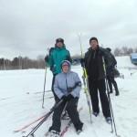 Зимний фестиваль спорта среди инвалидов 2016 (7)
