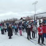 Зимний фестиваль спорта среди инвалидов 2016 (8)