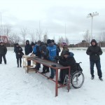 Зимний фестиваль спорта среди инвалидов 2016 (9)