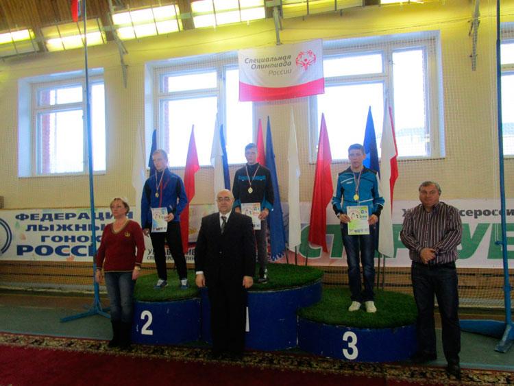 Фото: minsport18.udmurt.ru