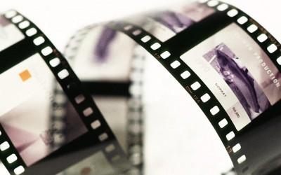 Инвалидам найдут работу в индустрии кино