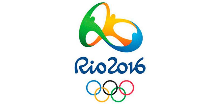 Четверо спортсменов из Удмуртии претендуют на участие в Паралимпиаде в Бразилии