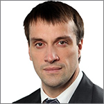 член комитета Совета Федерации по социальной политике Эдуард Исаков