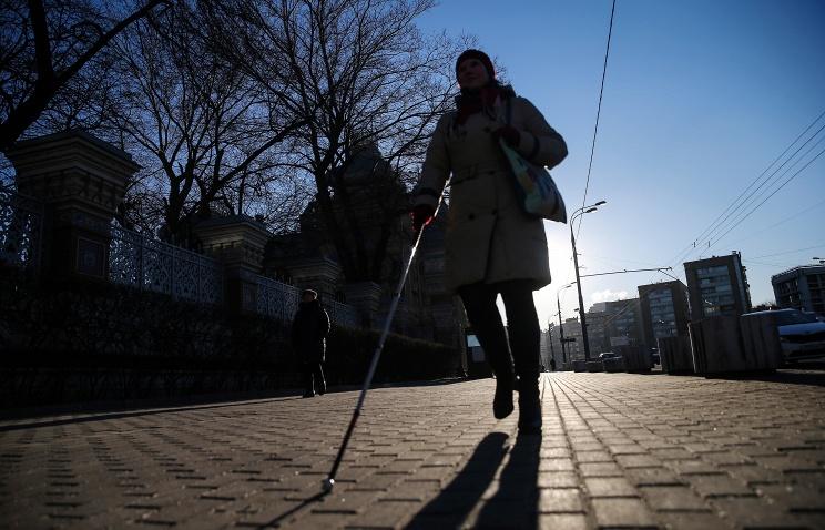 Медведев назначит ответственного за ненадлежащее обеспечение доступной среды для инвалидов