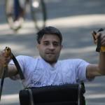 Летний фестиваль инвалидов 2016. Ижевск (17)