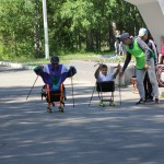 Летний фестиваль инвалидов 2016. Ижевск (18)