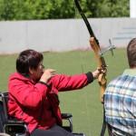 Летний фестиваль инвалидов 2016. Ижевск (22)