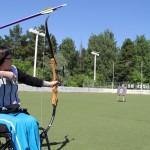 Летний фестиваль инвалидов 2016. Ижевск (23)