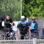 Летний фестиваль инвалидов 2016. Ижевск (2)