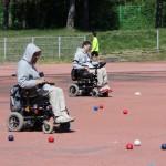 Летний фестиваль инвалидов 2016. Ижевск (29)