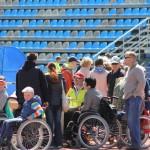 Летний фестиваль инвалидов 2016. Ижевск (4)