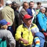 Летний фестиваль инвалидов 2016. Ижевск (5)