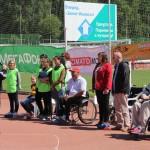 Летний фестиваль инвалидов 2016. Ижевск (9)