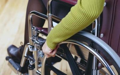 В Удмуртии на развитие образования инвалидов потратят более 9 миллионов рублей
