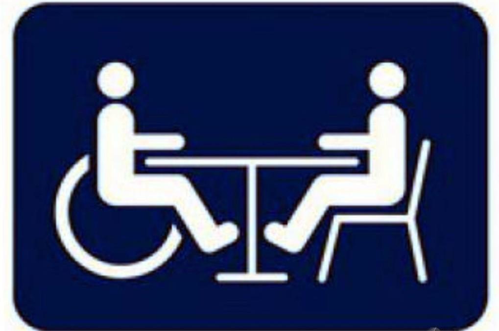 Минтруд: за шесть лет в Удмуртии оборудовали 1300 рабочих мест для инвалидов