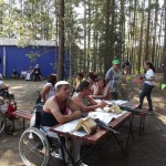 Всероссийский фестиваль инвалидов по бочча 2016_ (14)