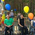 Всероссийский фестиваль инвалидов по бочча 2016_ (2)