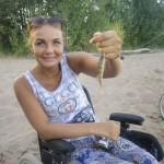 Всероссийский фестиваль инвалидов по бочча 2016_ (20)