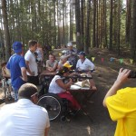 Всероссийский фестиваль инвалидов по бочча 2016_ (21)