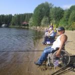 Всероссийский фестиваль инвалидов по бочча 2016_ (24)