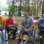 Всероссийский фестиваль инвалидов по бочча 2016_ (3)