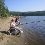 Всероссийский фестиваль инвалидов по бочча 2016_ (30)
