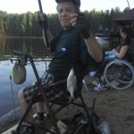 Всероссийский фестиваль инвалидов по бочча 2016_ (31)
