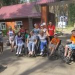 Всероссийский фестиваль инвалидов по бочча 2016_ (6)