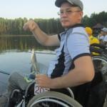Всероссийский фестиваль инвалидов по бочча 2016_ (7)