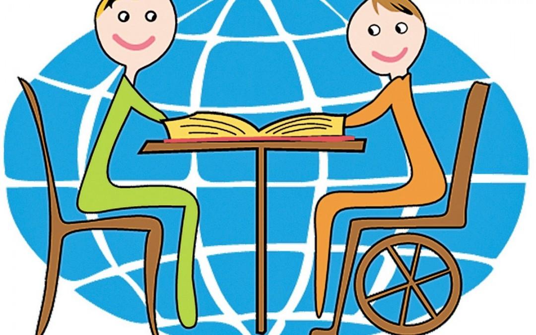 Васильева пообещала сделать все возможное для развития образования детей-инвалидов