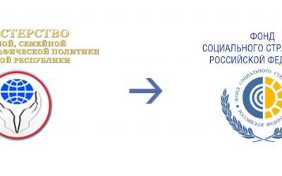 Телефонный справочник специалистов Фонда социального страхования Удмуртской Республики
