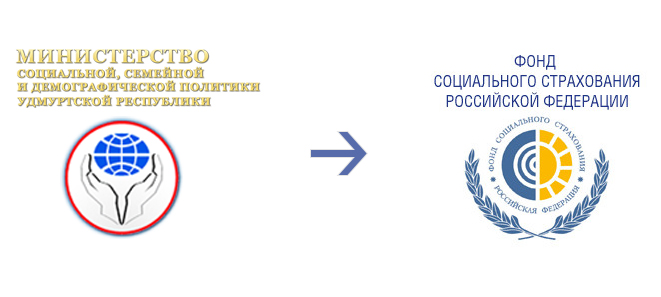 minsoc-peredaet-polnomochiya-v-fss