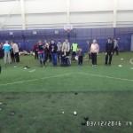 festival-po-bochcha-k-dnyu-invalidov-29