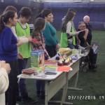 festival-po-bochcha-k-dnyu-invalidov-5