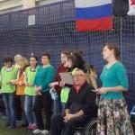 festival-po-bochcha-k-dnyu-invalidov-7