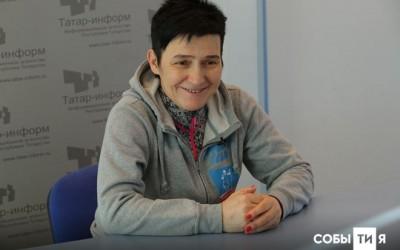 Тренер паралимпийской сборной России по лыжным гонкам: «У нас сейчас, по сути, нет будущего»